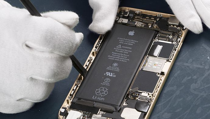 Smartphone i Tableti